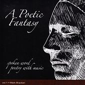 Play & Download A Poetic Fantasy by Mark Bracken | Napster