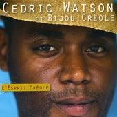 L'Ésprit Créole by Cedric Watson et Bijou Créole