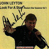 Play & Download Look For a Star by John Leyton | Napster
