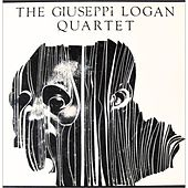 The Giuseppi Logan Quartet by Giuseppi Logan Quartet