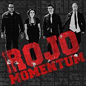 Momentum by Rojo