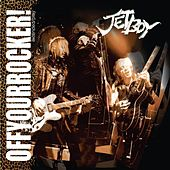 Play & Download Off Your Rocker by Jetboy | Napster