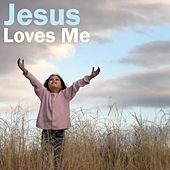 Play & Download Jesus Loves Me by Childrens Songs Music | Napster