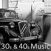 Play & Download 30s and 40s Music by Jazz Music Songs | Napster