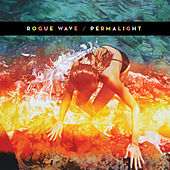 Play & Download Permalight by Rogue Wave | Napster