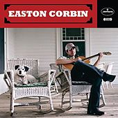 Play & Download Easton Corbin by Easton Corbin | Napster