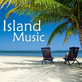 Play & Download Island Music by Music-Themes | Napster