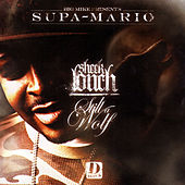 Play & Download Still A Wolf by Sheek Louch | Napster