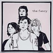 Play & Download The Fancy EP by Fancy | Napster