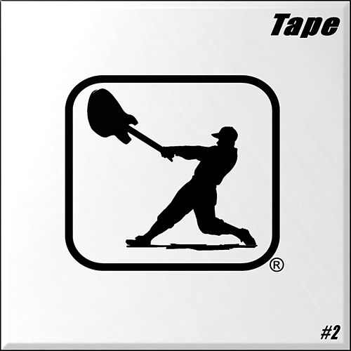 Play & Download #2 by Tape | Napster