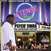 Play & Download Psych' Swag