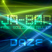 Daze by Ja-bar