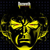 Play & Download Hot Tracks by Nazareth | Napster