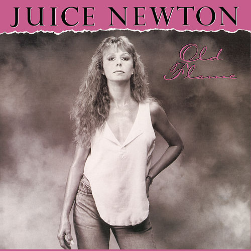 Play & Download Old Flame by Juice Newton | Napster