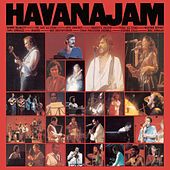 Play & Download Havana Jam by Various Artists | Napster