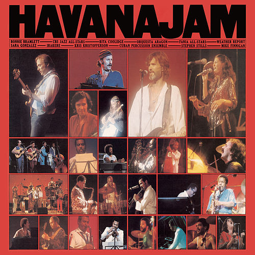 Play & Download Havana Jam by Various Artists   Napster