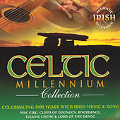 Play & Download Celtic Millennium Collection by Various Artists | Napster