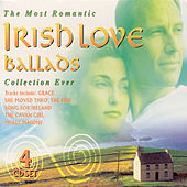 Play & Download The Most Romantic Irish Love Ballads Collection Ever by Various Artists | Napster