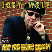 Play & Download New Hit Radio Singles By Joey Welz by Joey Welz | Napster