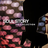 Play & Download Soul Story The Collection by Various Artists | Napster