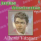 Play & Download Ay Carino by Alberto Vazquez | Napster