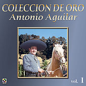 Play & Download Juan Charrasqueado by Antonio Aguilar | Napster