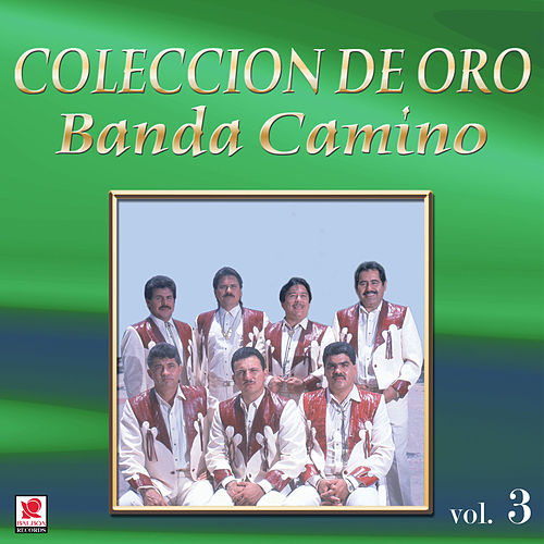 Play & Download Que Falta Me Hace Mi Padre by Banda Camino | Napster
