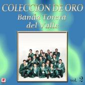 Nos Pertenecemos by Banda Torera Del Valle