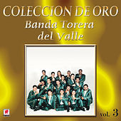 Un Corazon No Espera by Banda Torera Del Valle