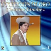 Play & Download Nieves De Enero by Chalino Sanchez | Napster
