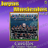 Play & Download Al Ritmo De Vol.2 by Banda Cuisillos | Napster