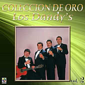 Play & Download Como Un Duende by Los Dandys | Napster