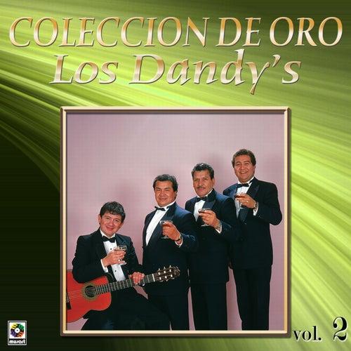 Play & Download Como Un Duende by Los Dandys   Napster