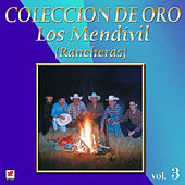 Play & Download Mi Destino Fue by Los Mendivil | Napster