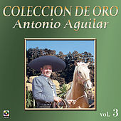 Play & Download Benjamin Argumedo by Antonio Aguilar | Napster