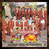 Play & Download Tengo Que Olvidarte by Banda La Original Del Sol | Napster
