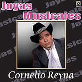 Play & Download Norteno De Verdad by Cornelio Reyna | Napster