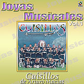 Play & Download Al Ritmo De Vol.1 by Banda Cuisillos | Napster
