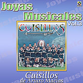 Play & Download Al Ritmo De Vol.3 by Banda Cuisillos | Napster
