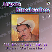Play & Download Me Enamore De Ti by Joan Sebastian | Napster