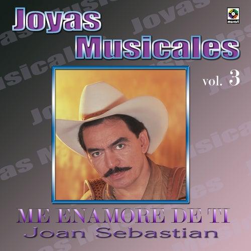 Play & Download Me Enamore De Ti by Joan Sebastian | Napster