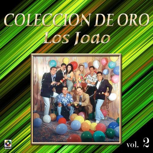 Play & Download Los Joao - Quedate by Los Joao | Napster