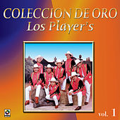 Play & Download Prisionero De Tus Brazos by Los Players | Napster