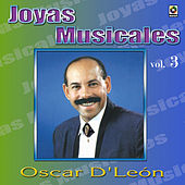 Play & Download Divina Nina by Oscar D'Leon | Napster