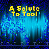Play & Download A Salute To Tool by Various Artists | Napster