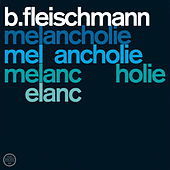 Play & Download Melancholie / Sendestraße - Two Concerts by B. Fleischmann | Napster