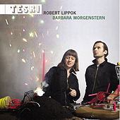 Play & Download Tesri by Barbara Morgenstern | Napster