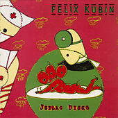 Play & Download Jetlag Disko by Felix Kubin | Napster
