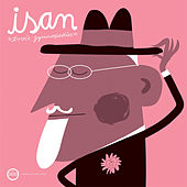 Play & Download Trois Gymnopedies by Isan | Napster