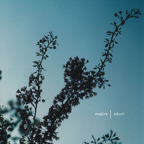 Play & Download Album by Mokira | Napster